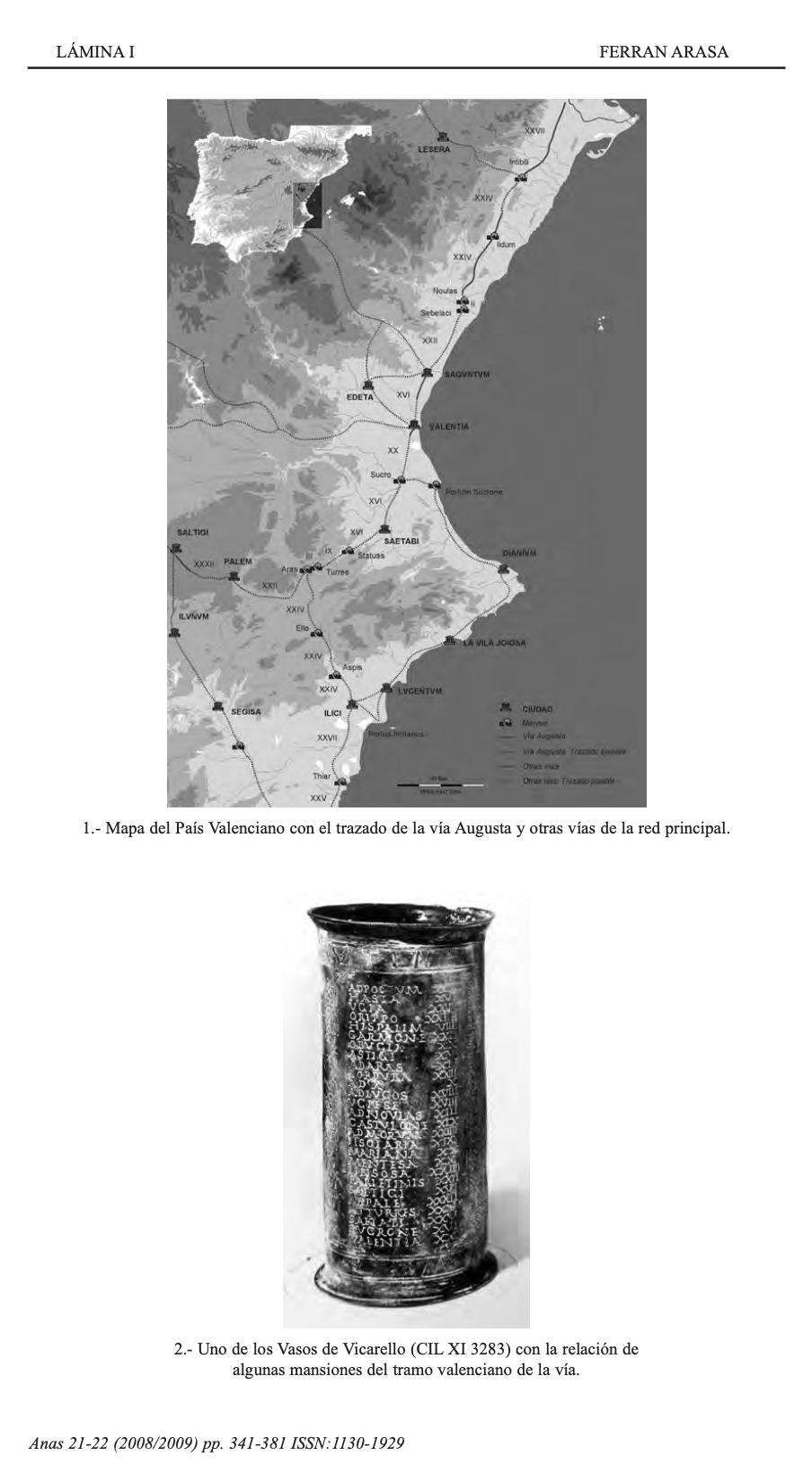 Captura de Pantalla 2020-02-05 a les 9.54.51