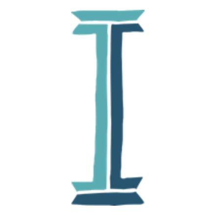 Itiner-e Logo